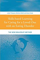 Skills-based Learning for Caring for a Loved…