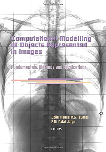 computational-modelling-of-objects-represented-in-images-fundamentals-methods-and-applications-proceedings-of-the-international-symposium-compimage-in-engineering-water-and-earth-sciences