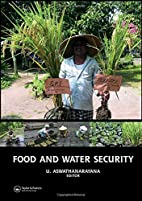 Food and Water Security by U.…