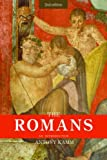 Antony Kamm: The Romans: An Introduction (Peoples of the Ancient World)