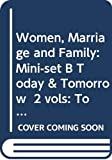 Various: Women, Marriage and Family: Mini-set B