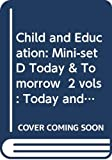 Various: Child and Education: Mini-set D
