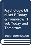Various: Psychology: Mini-set F