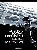 Pierson, John: Tackling Social Exclusion