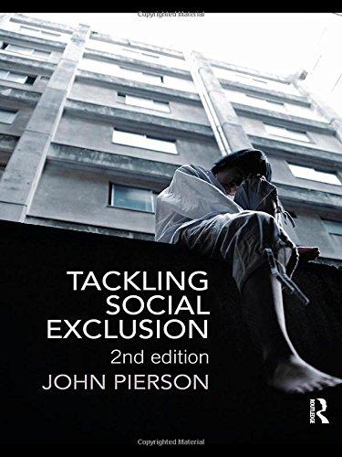tackling-social-exclusion