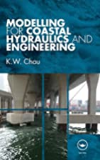 Modelling for Coastal Hydraulics and…