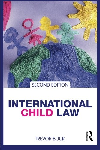 international-child-law