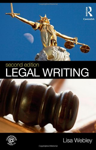 legal-writing-volume-2