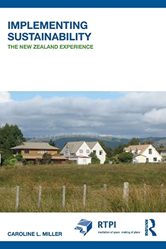 implementing-sustainability-the-new-zealand-experience-rtpi-library-series
