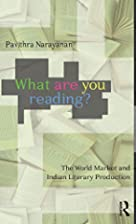 What are you Reading?: The World Market and…