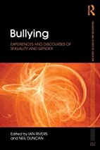 Bullying: Experiences and discourses of…