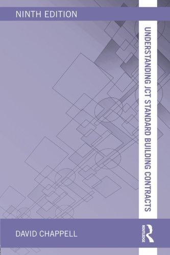 understanding-jct-standard-building-contracts-understanding-construction