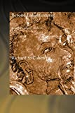 Cohen, Richard: Beyond Enlightenment: Buddhism, Religion, Modernity (Routledge Critical Stuides in Buddhism)