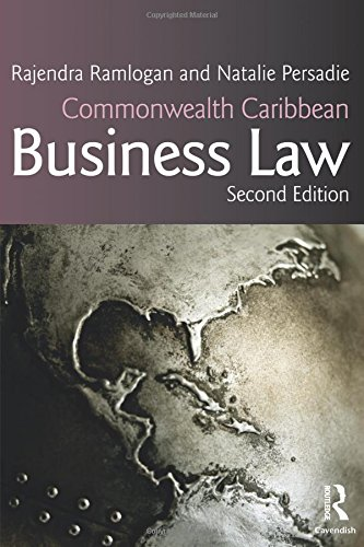 commonwealth-caribbean-business-law-commonwealth-caribbean-law