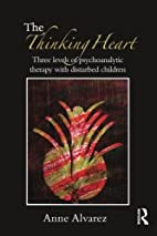 The Thinking Heart: Three levels of…