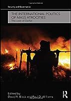 The International Politics of Mass…