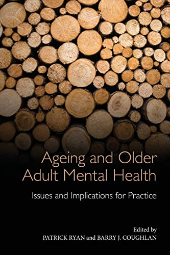 ageing-and-older-adult-mental-health-issues-and-implications-for-practice