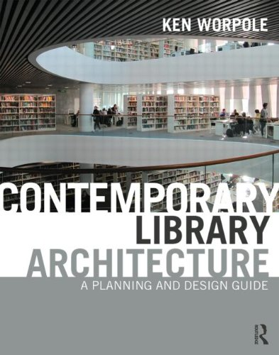 contemporary-library-architecture-a-planning-and-design-guide