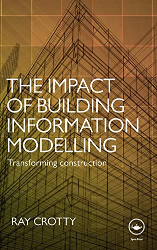 the-impact-of-building-information-modelling-transforming-construction