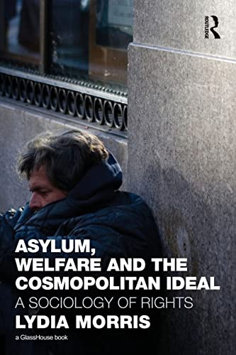asylum-welfare-and-the-cosmopolitan-ideal-a-sociology-of-rights
