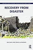 Davis, Ian: Recovery after Disaster: Providing Shelter and Rebuilding Communities