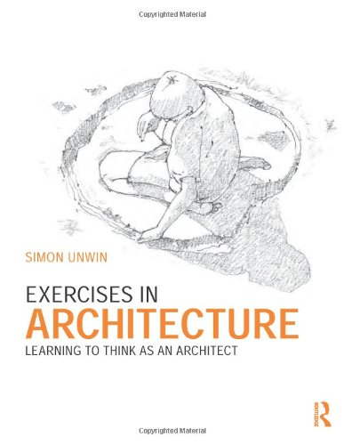 exercises-in-architecture-learning-to-think-as-an-architect
