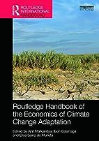 Routledge Handbook of the Economics of…