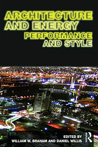 architecture-and-energy-performance-and-style