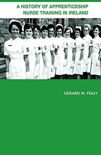 a-history-of-apprenticeship-nurse-training-in-ireland