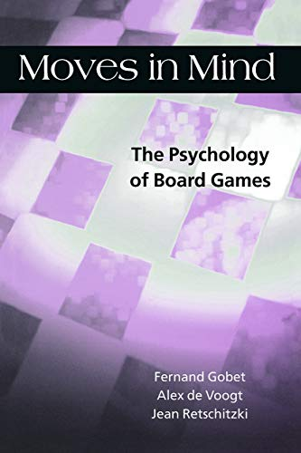 moves-in-mind-the-psychology-of-board-games