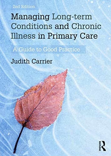 managing-long-term-conditions-and-chronic-illness-in-primary-care-a-guide-to-good-practice