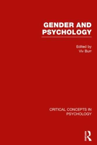 gender-and-psychology-critical-concepts-in-psychology