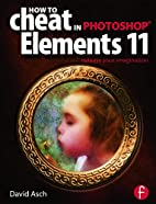 How to cheat in Photoshop Elements 11 :…