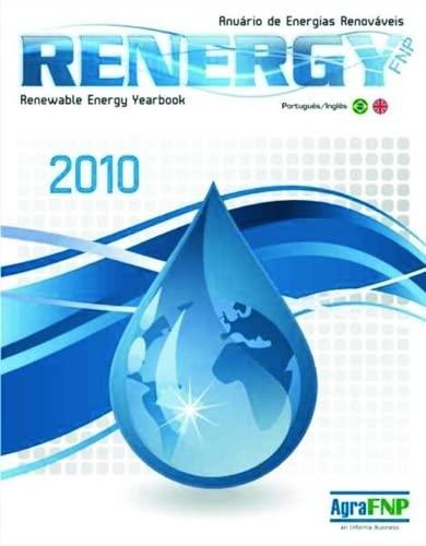 renewable-energy-yearbook-2010-renergy-fnp