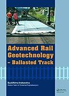 Advanced Rail Geotechnology - Ballasted…