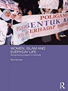 Women, Islam and everyday life :…