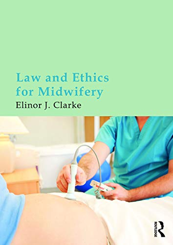 law-and-ethics-for-midwifery