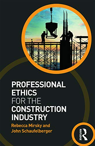 professional-ethics-for-the-construction-industry