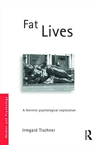 fat-lives-a-feminist-psycholog