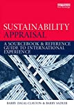 Dalal-Clayton, Barry: Sustainability Appraisal: A Sourcebook and Reference Guide to International Experience