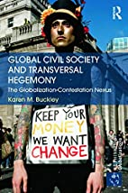 Global Civil Society and Transversal…