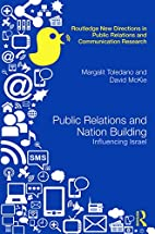 Public Relations and Nation Building:…