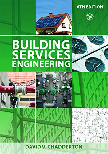 building-services-engineering