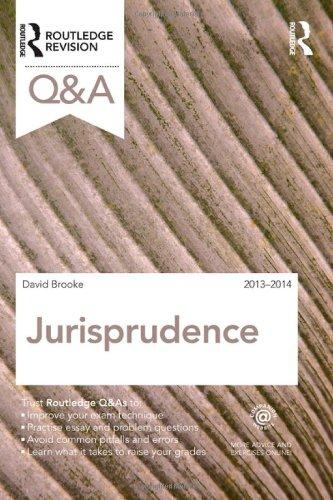 qa-jurisprudence-2013-2014-questions-and-answers