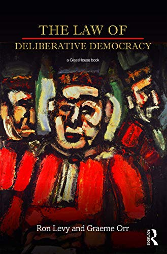 the-law-of-deliberative-democracy