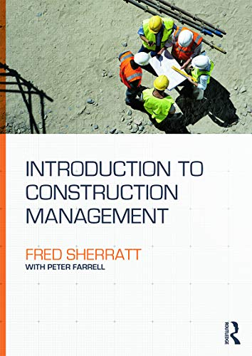 introduction-to-construction-management