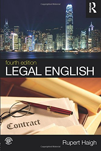 legal-english-volume-1
