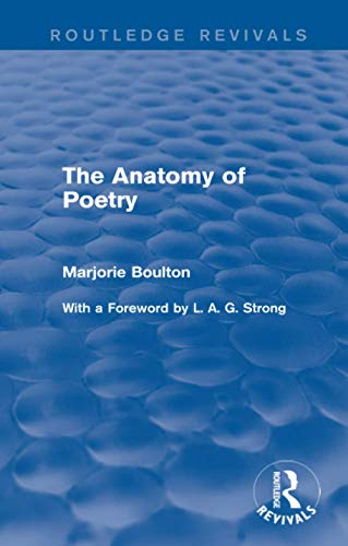 the-anatomy-of-poetry-routledge-revivals