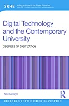 Digital Technology and the Contemporary…