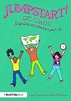 Jumpstart! Geography: Engaging activities…